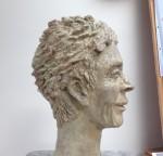 Alice Faye Eichelberger