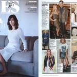 ES Magazine