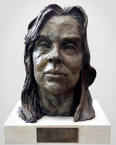 Marsha Norman (2013-2014)
