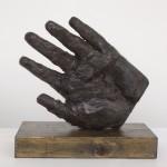 Sculptor II