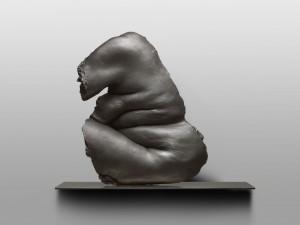 NFarhi_Hebe-bronze_v3-1024x768